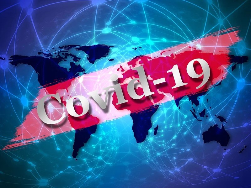 Covishield vs Covaxin: Which is better?