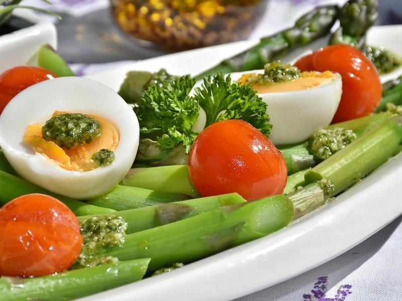 7 day diet plan to lose weight