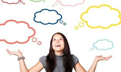 5 major pillars of brain health