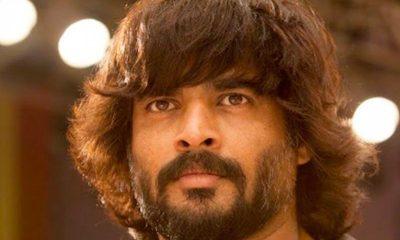 After Aamir, Madhavan tested positive for Coronavirus