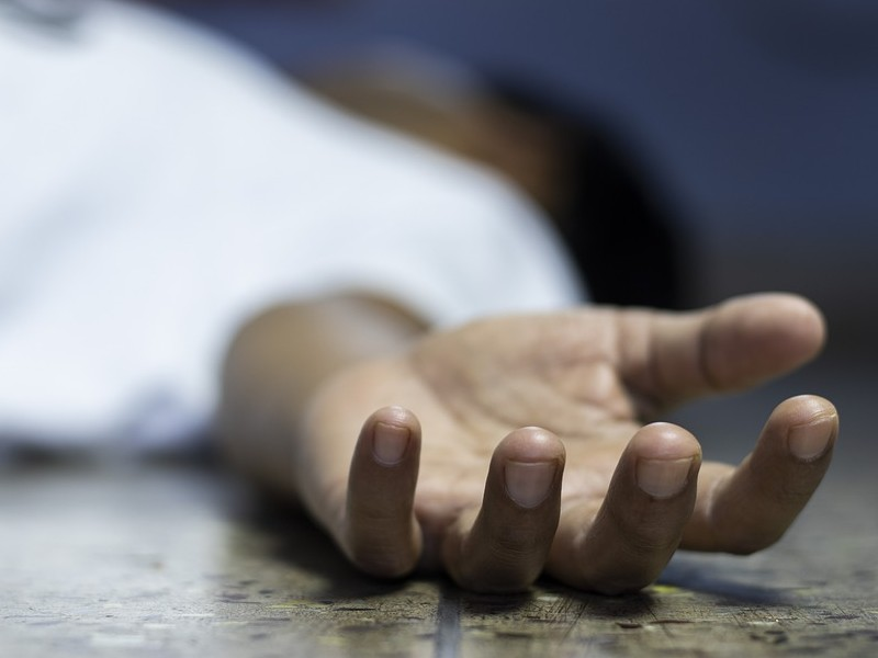 Telangana: 23 Covid-19 deaths in a single day