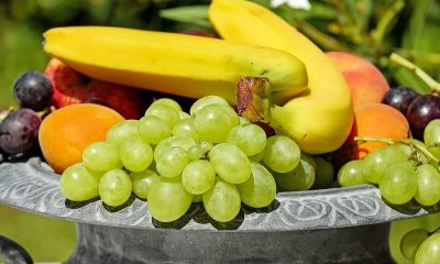 Which fruits are good for you as per your goals and health?