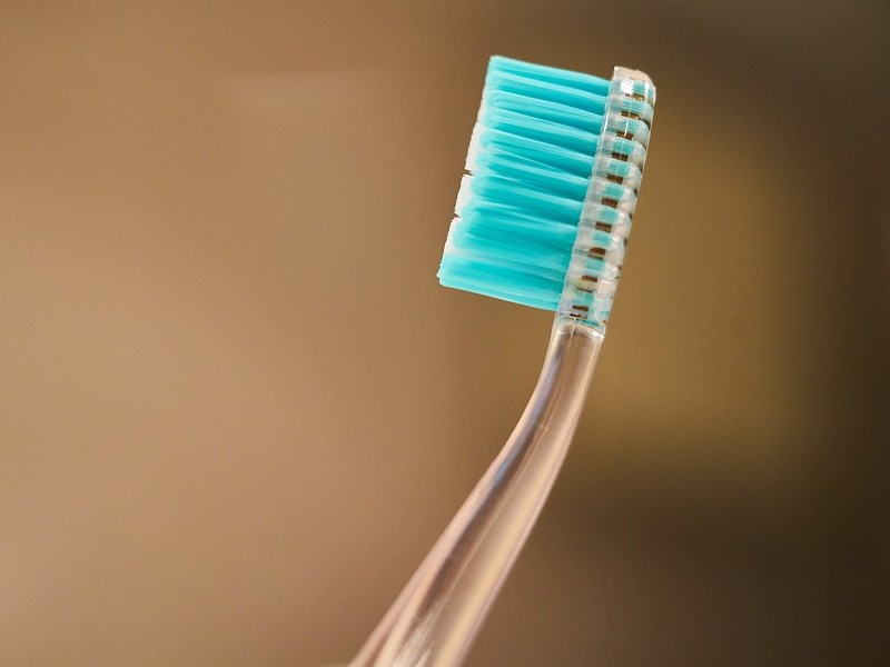Covid-19: Here are the precautions for dental health