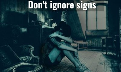 Major signs you are emotionally drained