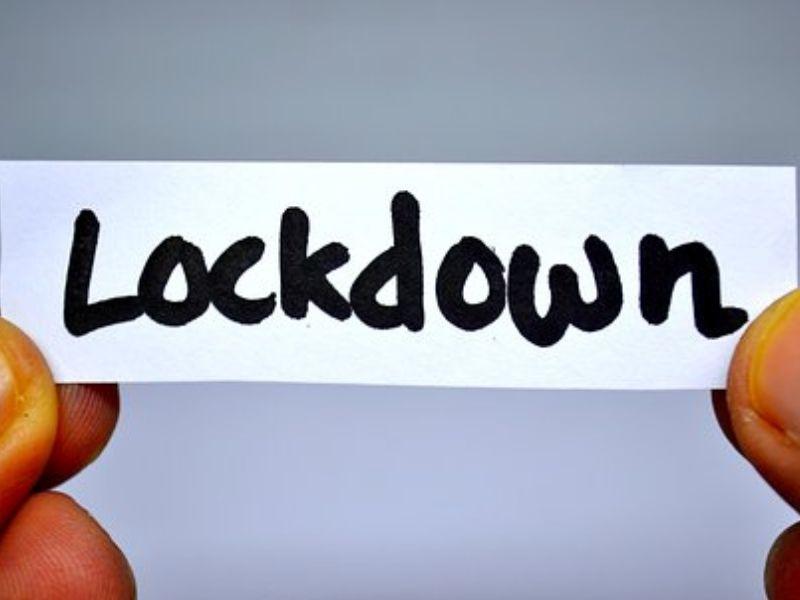 Two Telangana villages self-impose lockdown