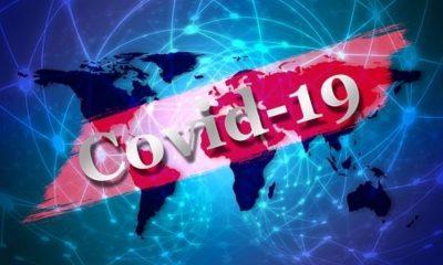 Heartburn drug 'Famotidine' along with Aspirin might help against Covid-19