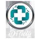 Dr.Tidy