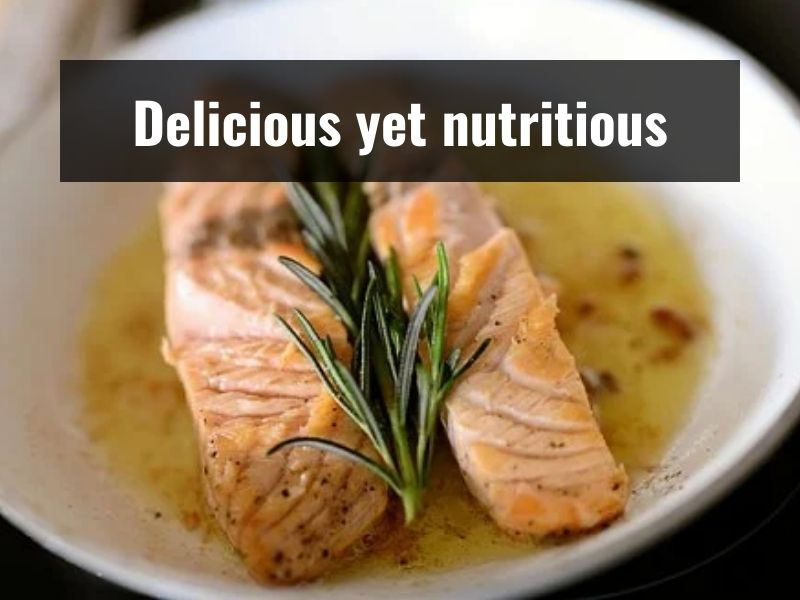 Boosting omega-3 intake: 5 healthy fish that you must add to your diet