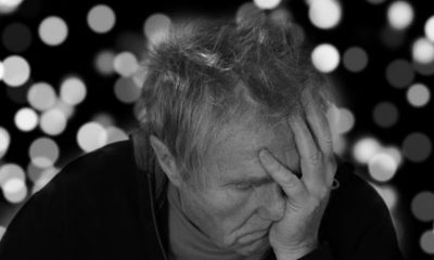 World Alzheimer's Day 2021: Know the symptoms here