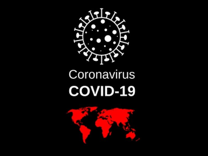 Covid-19 in India: India is world's top source of misinformation?