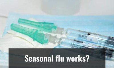 Seasonal Flu: Is vaccination necessary?