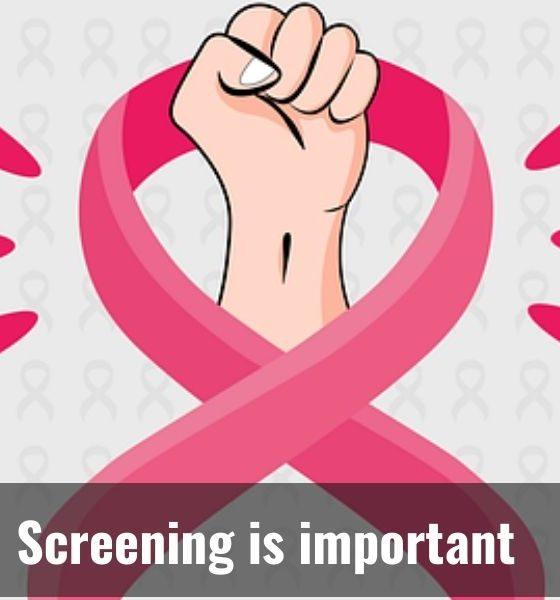 Breast cancer awareness: Transgenders, women avoid screening, say doctors