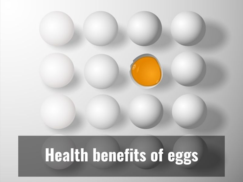 World Egg Day: Here's why one should eat eggs every day